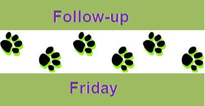 http://www.heartlikeadog.com/wp-content/uploads/2012/07/follow-up-friday.jpg