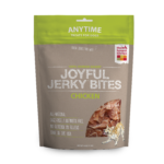 thk-joyful-jerky-bites_chicken-transparent-web