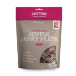 thk-joyful-jerky-filets_beef-transparent-web